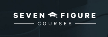 Download Derek Halpern – Seven Figure Courses