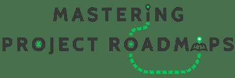 Download Brennan Dunn – Mastering Project Roadmaps