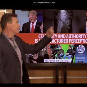 Download Mike Koenigs – Speak and Profit 2017
