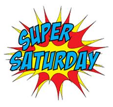 Download Chris Reiff - October 2017 Super Saturday