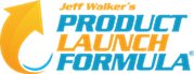 Download Jeff Walker – Product Launch Formula 2018