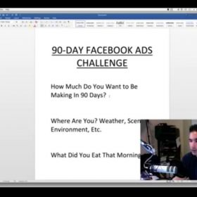 Download Douglas James – Facebook Ad Secrets