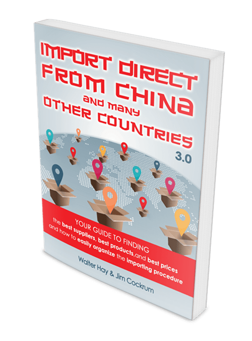 Download Jim Cockrum – The Import Direct From China