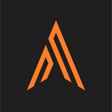 Download Team Avenik – Avenik Instagram Course