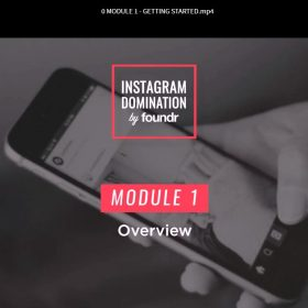 Download Nathan Chan – Instagram Domination 4.0