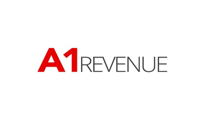 A1Revenue – Junior Academy+Inside Scoop