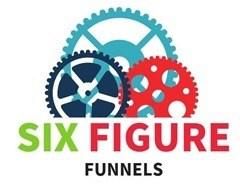 Download Funnels