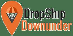 Download Shopify