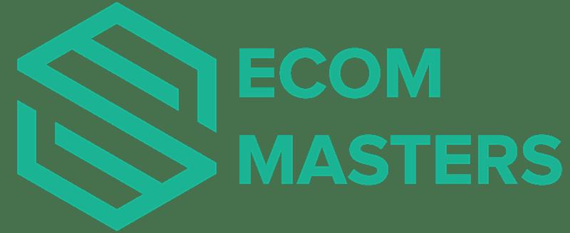 Franklin Hatchett – Ecom Masters