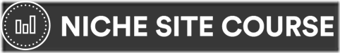 Download Chris Lee – RankXL Niche Site Course 4.0