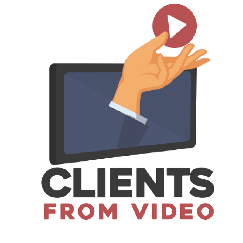 Download Ben Adkins – Clients From Video