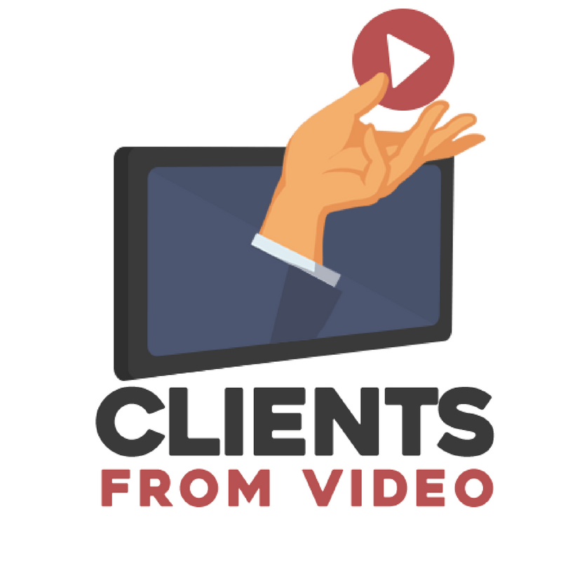 Ben Adkins – Clients From Video