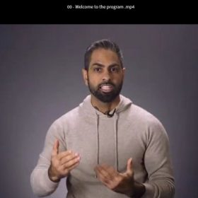 Ramit Sethi – Behind the Sales Page