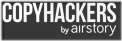 Copy Hackers – Copy School 2018
