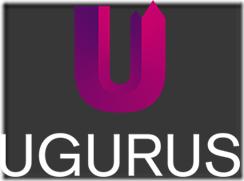 Download Ugurus – Web Design Sales Kit