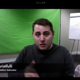 Download Ross Christifulli – Client Acquisition Mastery