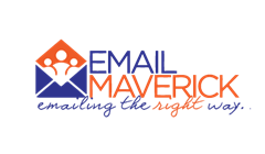 Download Email Marketing