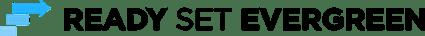 Ramit Sethi – Ready Set Evergreen