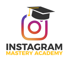 Download Josh Ryan – Instagram Mastery Academy