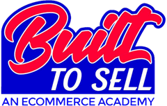 Download Earnest Epps – Built To Sell