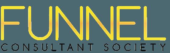 Download Dino Gomez – Funnel Consultant Society