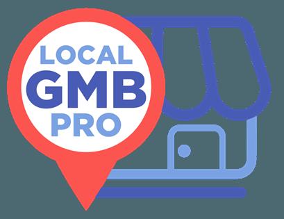 Bradley Benner – Local GMB Pro