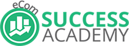 Download Adrian Morrison – eCom Success Academy 2018