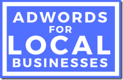 Kyle Sulerud – AdWords For Local Businesses