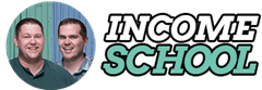 Download Income School – Project 24