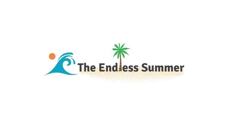 Sharad Thaper – The Endless Summer Google Shopping Course