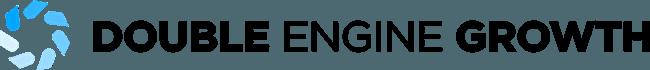 Ramit Sethi – Double Engine Growth
