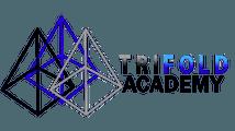 Art Hernandez – Trifold Academy Shopify Mastery Course