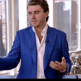 Sam Ovens – Consulting Accelerator 2018
