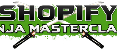 Kevin David – Shopify Dropshipping Ninja MasterClass