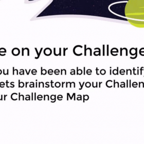 Download Kimra Luna – The Challenge Launch Method And Irresistible Freebies