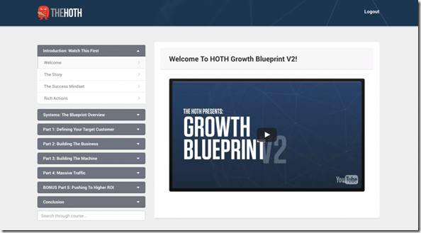 Download Clayton Johnson – HOTH Growth Blueprint V2