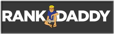 Brandon Olson – RankDaddy Academy
