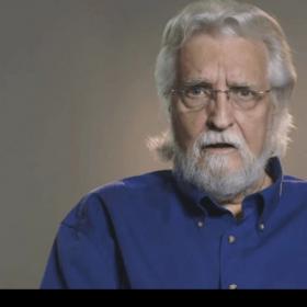Download Neale Donald Walsch – Awaken The Species