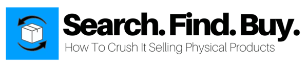 Download Ben Cummings – Search Find Buy