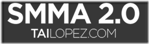 Download Tal Lopez – SMMA 2.0