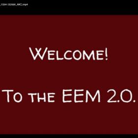 Download Ace Reddy – Elite E-commerce Mastermind