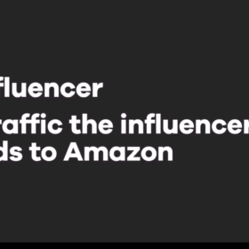 Download Seller Tradecraft – Amazon Playbook