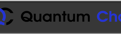 Brian Anderson – Quantum Chat Bots
