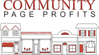 Download Jeff Mills and Ryan Allaire – Community Page Profits