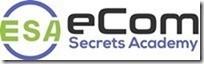 Download Earnest Epps – High Ticket eCom Secrets