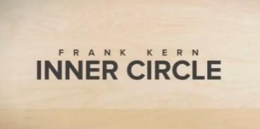 Download Frank Kern – Inner Circle
