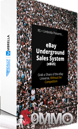 Download eBay