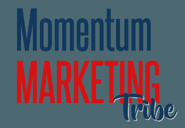 Mohamed Ali Aguel – Momentum Marketing Tribe