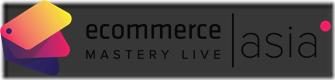 iStack Traning – Ecommerce Mastery live Asia Thailand