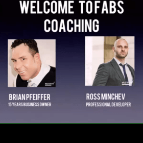 Download Brian Pfeiffer – FABS Coaching